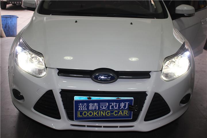 长沙新福改车灯11.jpg