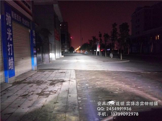 P50116-235013.jpg