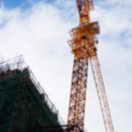 建筑工程的施工应有施工工期和施工工序安排