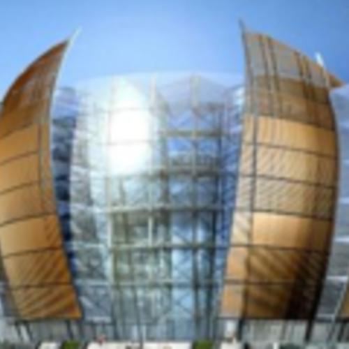 混凝土结构设计规范