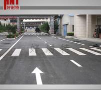 武汉地下停车场车位划线专业划线,售后团队,免费设计方案