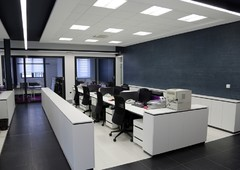 電子商務部