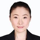 中国宝玉石高级检验员
