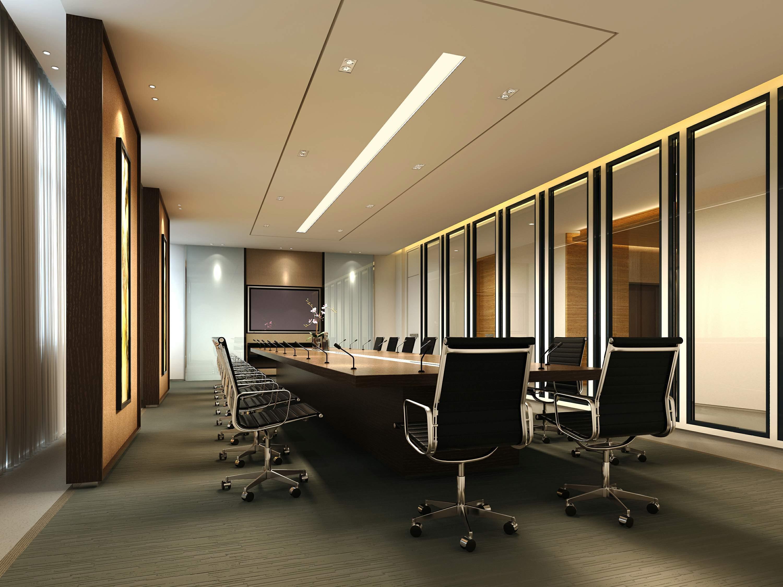 会议室-.jpg