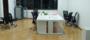 简单的办公室