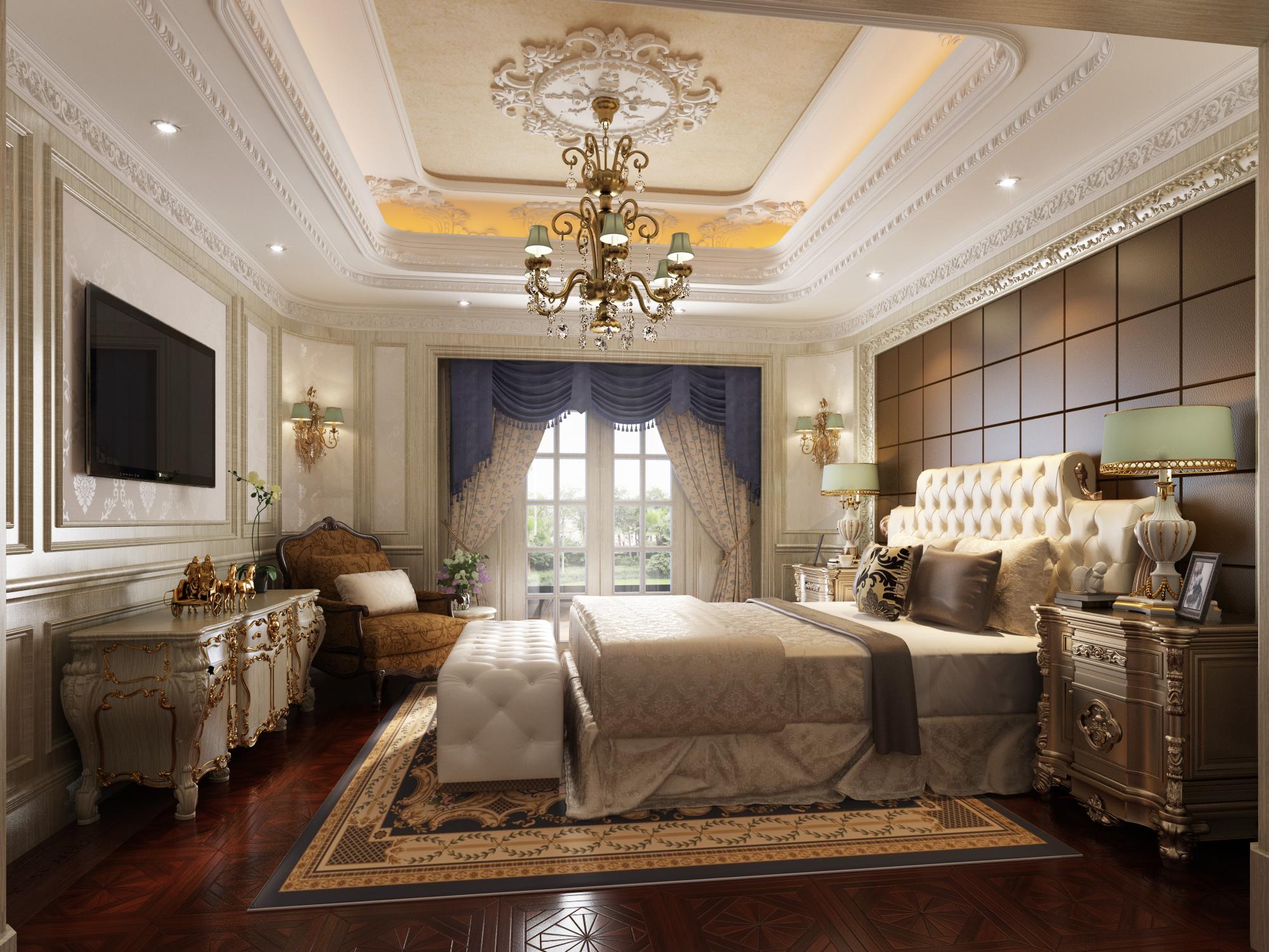 卧室角度1修改副本.jpg