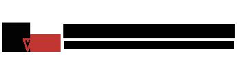 RV減速機,台灣世協,台灣行星減速機,線性模組導軌,瓦孚高精密減速機,伺服電機