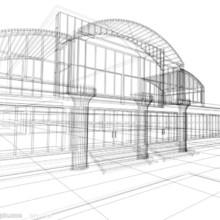 工程设计资质标准