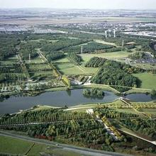 风景园林工程设计专项资质标准