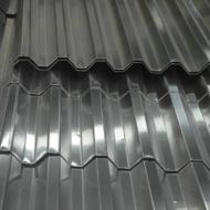 铝棒、铝带、铝箔