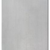 大米粒花纹铝板