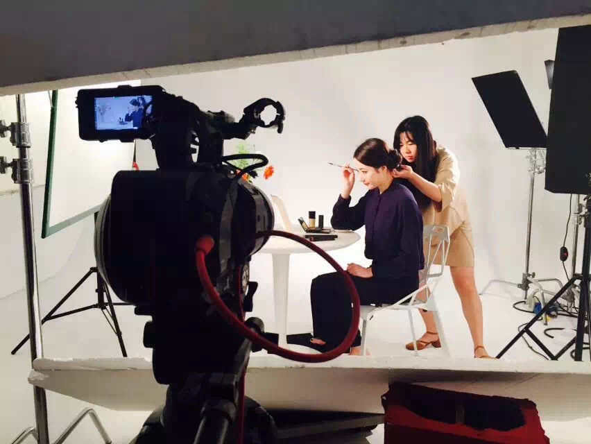 上海影视制作公司 上海宣传片制作 上海微电影制作 上海广告片制作 上海专题片制作 上海视频制作