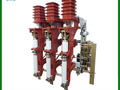 FZRN25-12KV高压真空负荷开关
