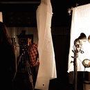 影视照明:软光的十种实现方法——上海迈旭影视广告