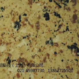 仿真石材料(通体第三代)