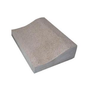仿石PC-铺地-异形侧石