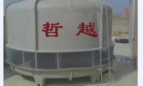 ZYST-150圆形冷却塔
