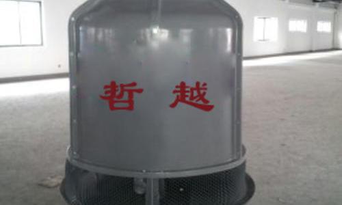 ZYST-15冷却塔