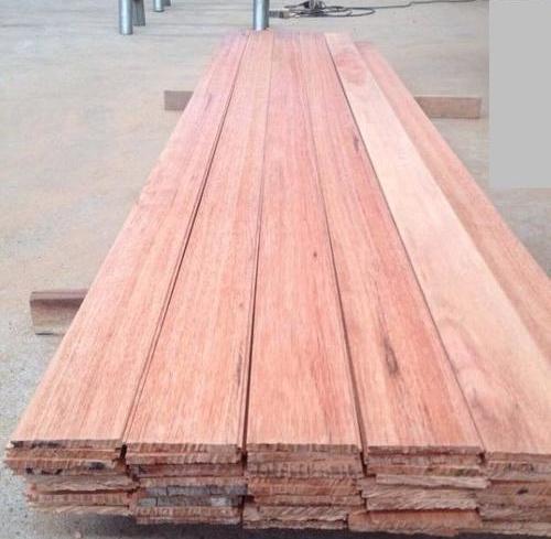 马来西亚柳桉木