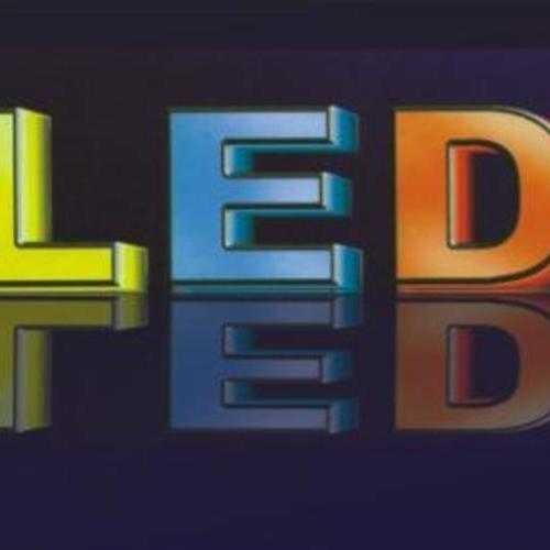 LED显示屏的六大应用