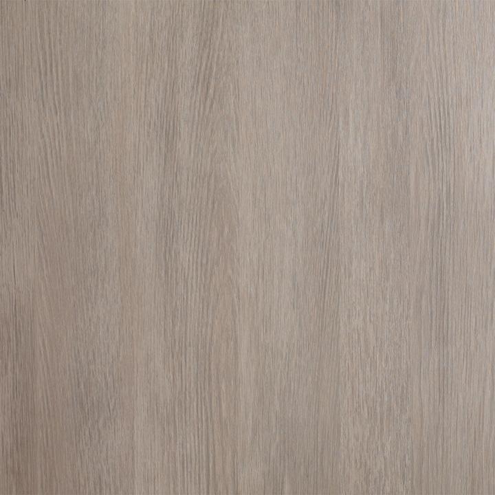 LY-BH010粉晶橡木(直).jpg