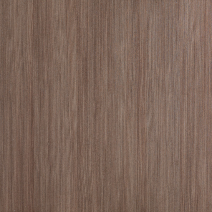 LY-BH012橄榄红豆杉(直).jpg
