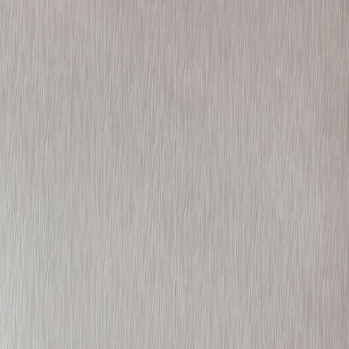 LY-BH003白烟织木(直).jpg