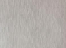 白烟织木(直)