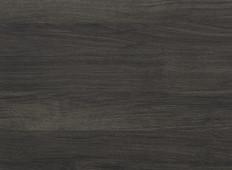 黑灰横橡木(横)