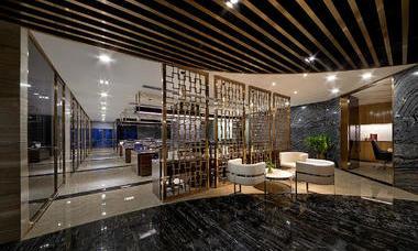 上海金钰建筑材料有限公司