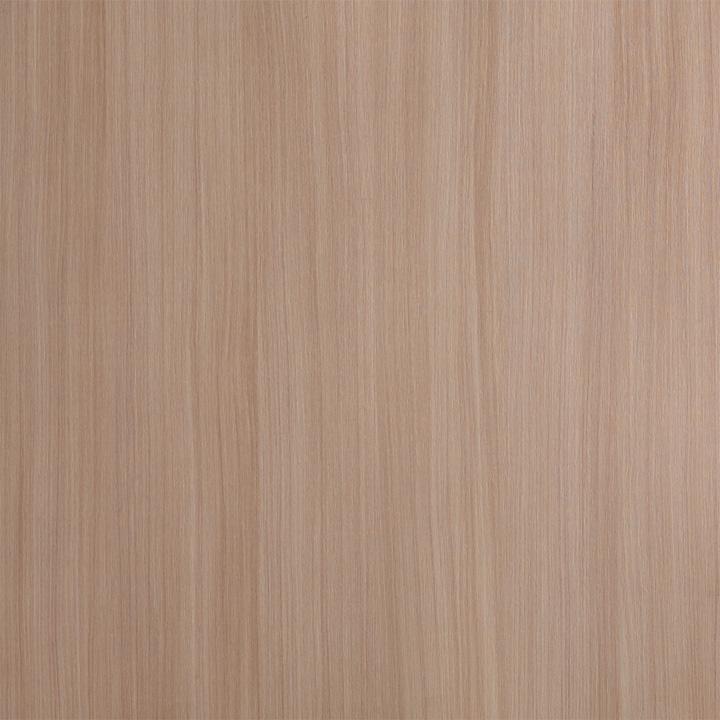 LY-BH039浅麻红豆杉(直).jpg