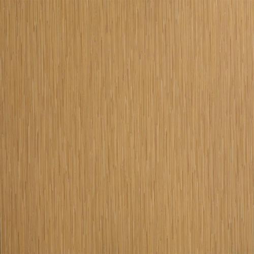 天然香薰竹(直)
