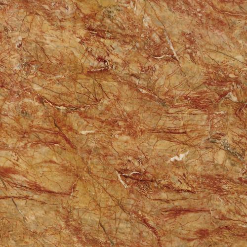 LY-SC1605红地木.jpg