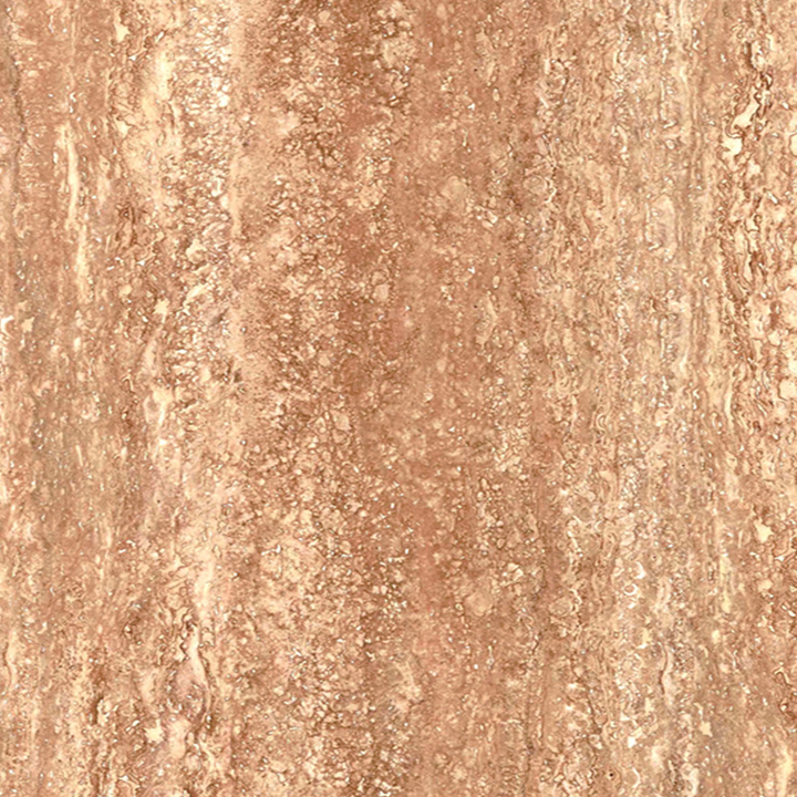 LY-SC1618罗马洞石.jpg