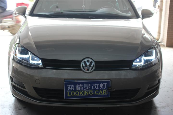 长沙高7改装大灯12.jpg