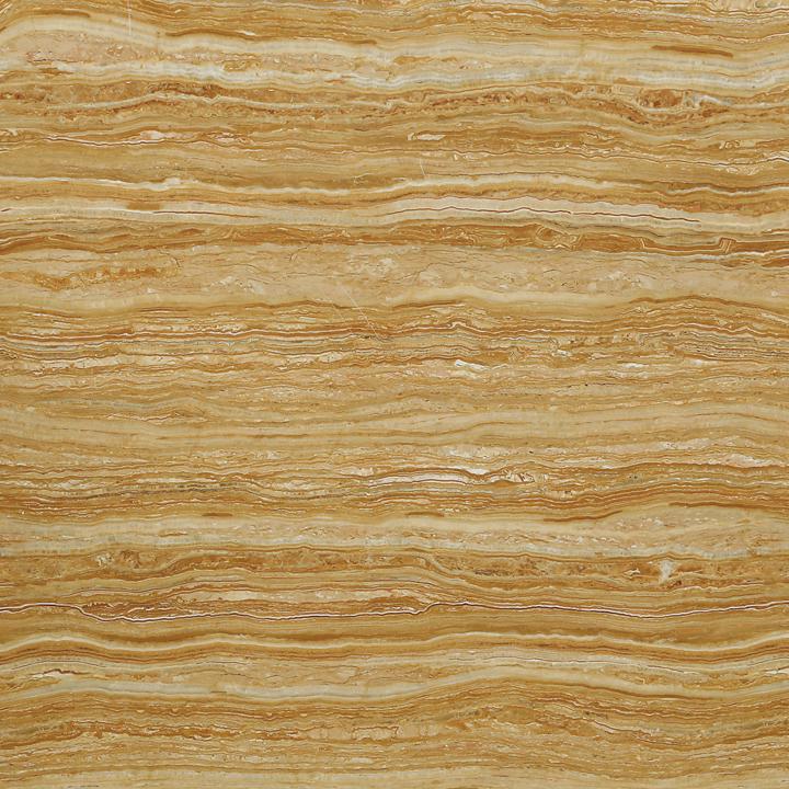 LY-SC1622木纹玉石.jpg