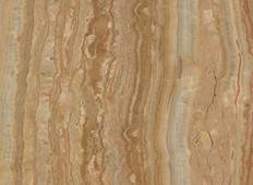木纹玉石(林)