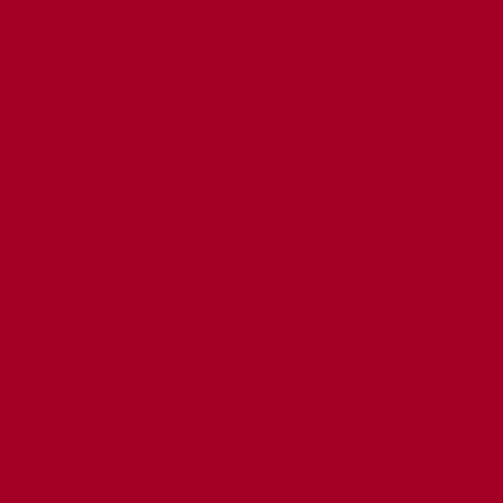 LY-KJ028鹤顶红.jpg