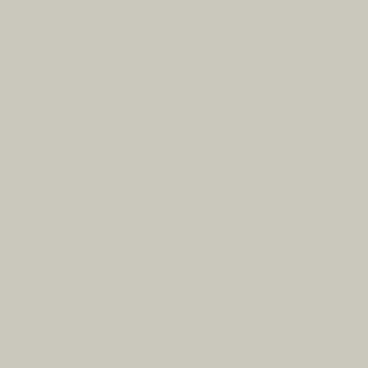 LY-KJ010大理石灰.jpg