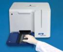 进口微生物鉴定及药敏分析仪