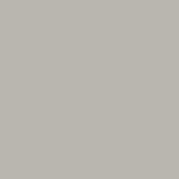 LY-KJ96银灰.jpg
