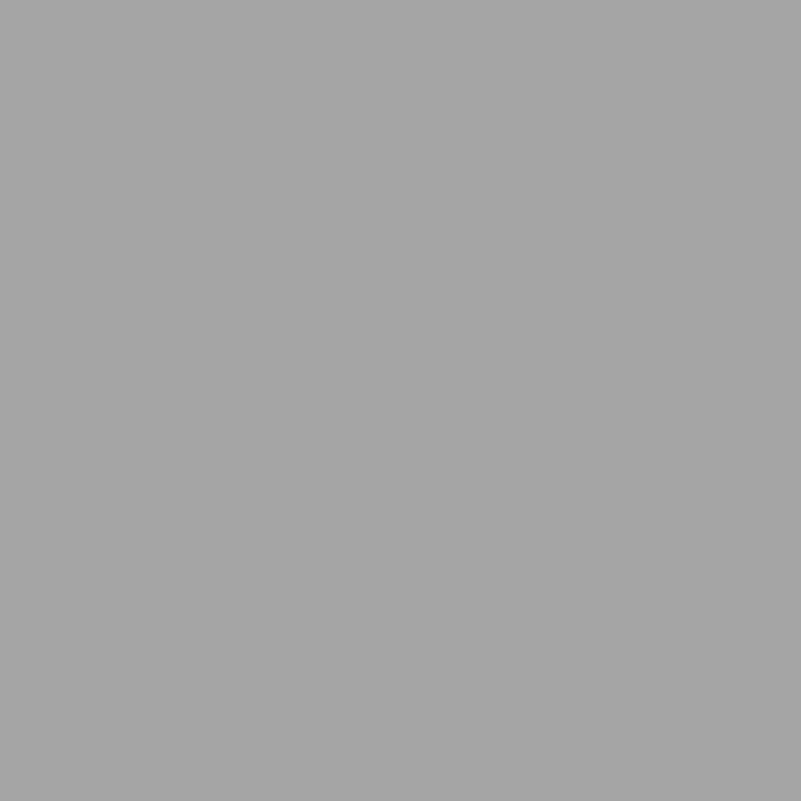 LY-KJ082雾灰.jpg