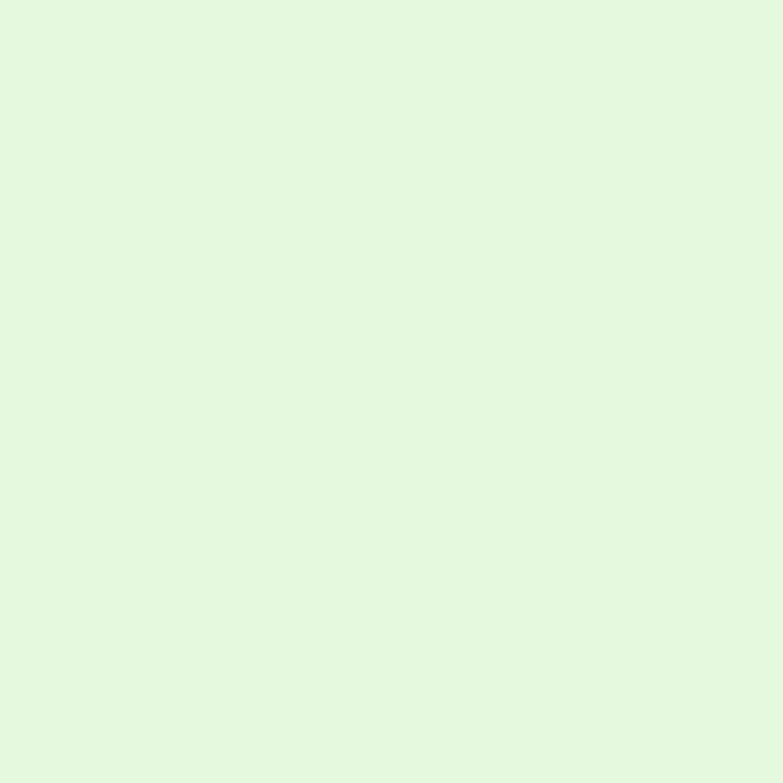 LY-KJ075水晶绿.jpg