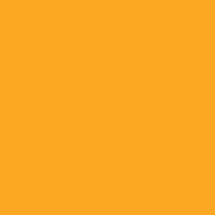 LY-KJ007橙黄.jpg