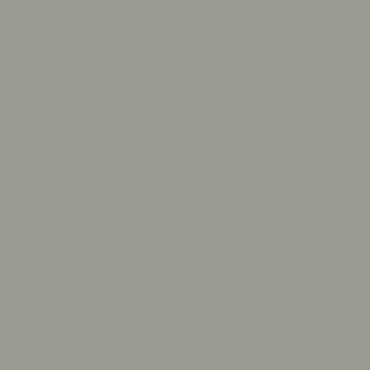 LY-KJ004铂灰.jpg