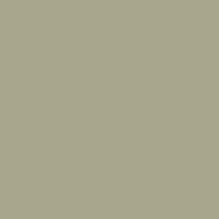 LY-KJ069沙丘.jpg