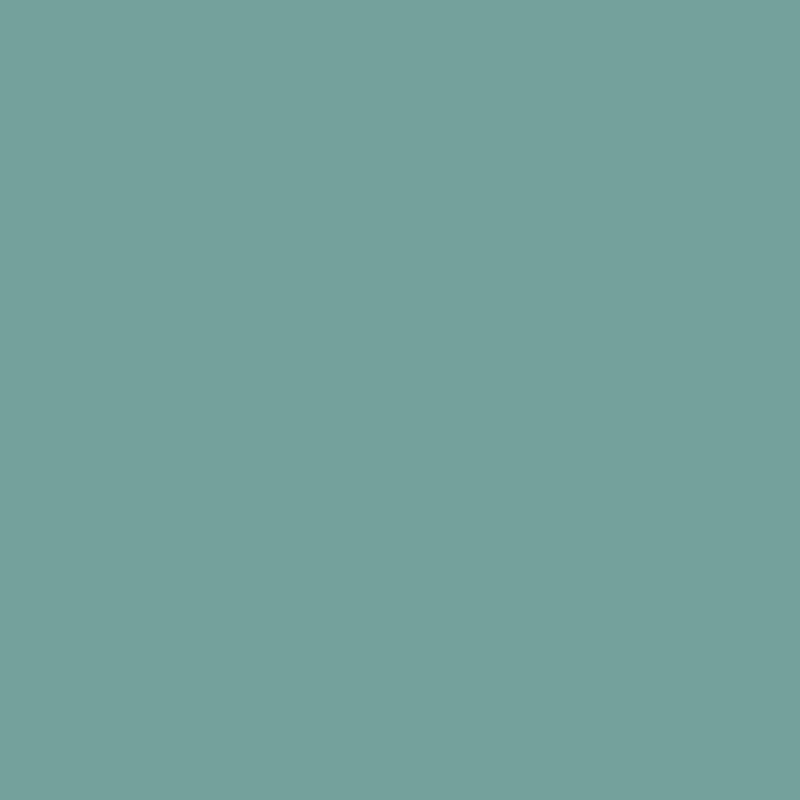 LY-KJ017粉玉绿.jpg