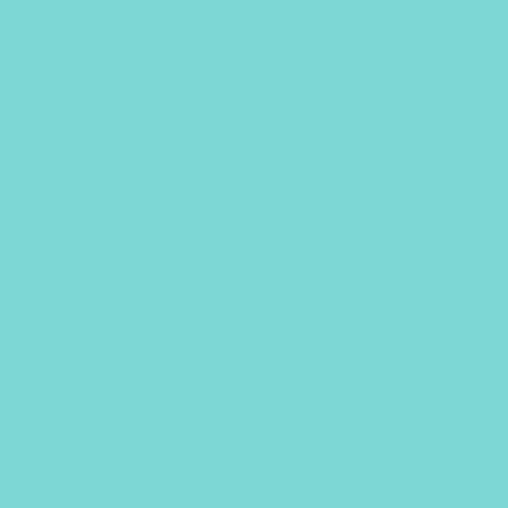 LY-KJ084夏威夷蓝.jpg