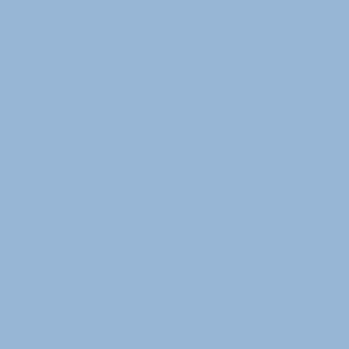 LY-KJ076水蓝.jpg