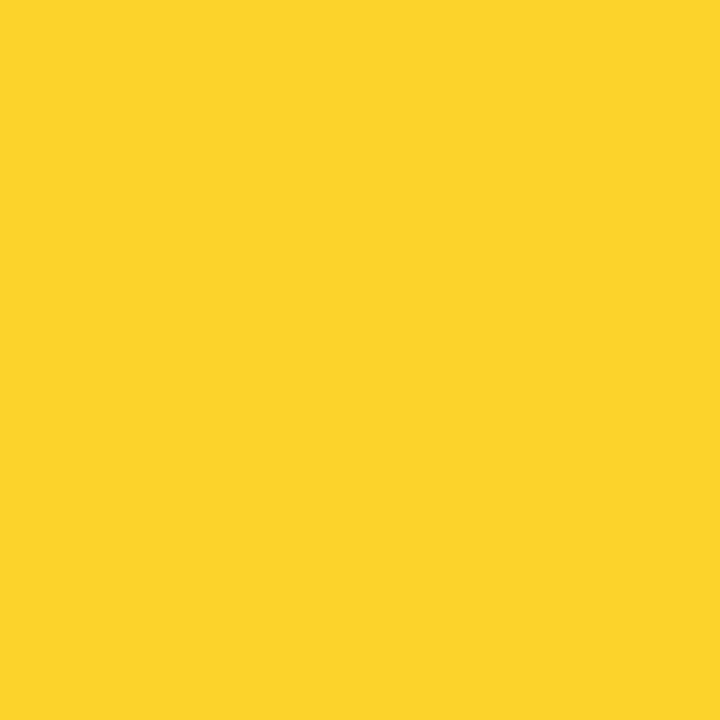 LY-KJ022铬黄.jpg